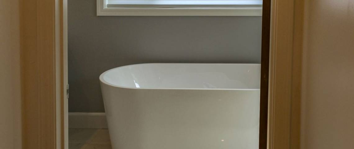 Bathroom Remodel In Woodland Hills CID Builders Developers INC Classy Bathroom Remodeling Woodland Hills